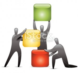 stock-illustration-17877081-block-builders