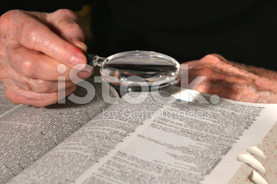 stock-photo-1178945-reading-the-fine-print