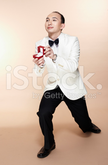stock-photo-12761616-chinese-bridegroom