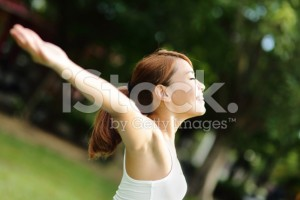 stock-photo-52870996-carefree-and-free-woman