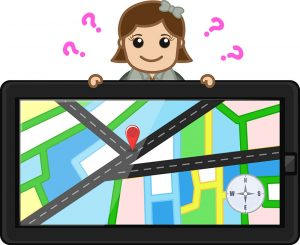 map-in-gps-device-vector-cartoon_fyfs0kdo_l