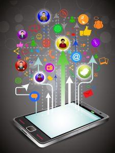 social-network_110002666-012814-int