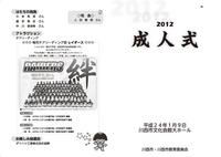 seijin_back.jpg